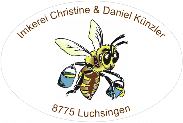 Christine u. Daniel Künzler