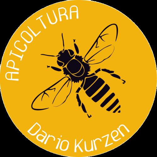 Dario Kurzen